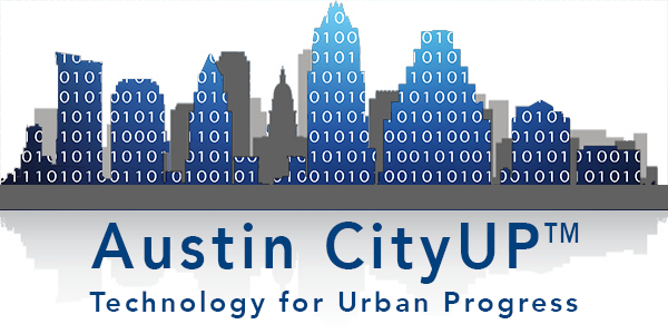 Austin-CityUP-logo-official.png