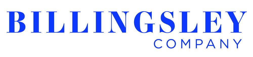 BCO Logo - Blue Type-01.jpg