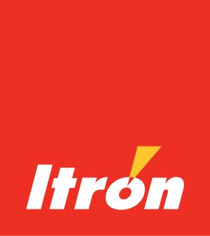 Itron_Ribbon_Logo_RGB.JPG