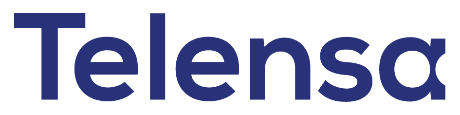 Telensa-Logo-RGB-HiRes.jpg