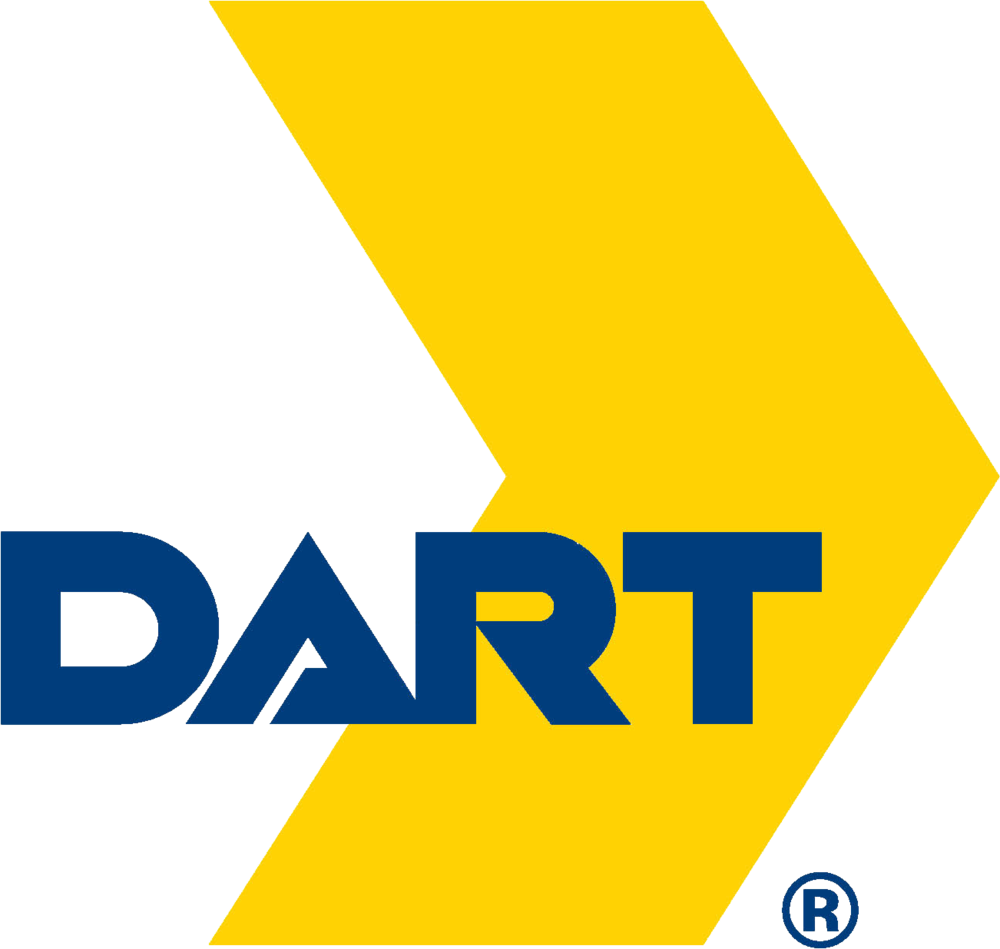 DART-Logo-with-R.png