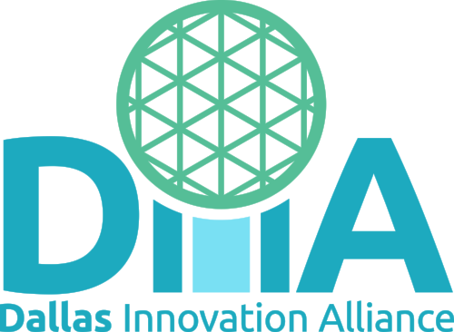 dia job posting program manager dallas innovation alliance