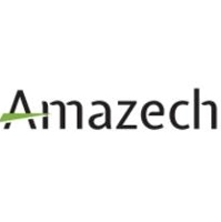 amazech-solutions-squarelogo-1457021863749.png