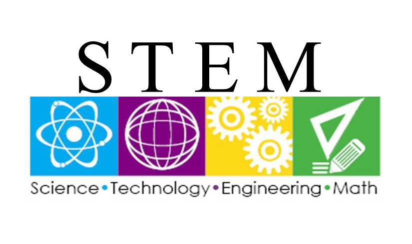 STEM Committee - The STEM Committee brings educators and advocates together to identify ways to incorporate curriculum, experiential learning, research and events to enhance exposure in future careers.