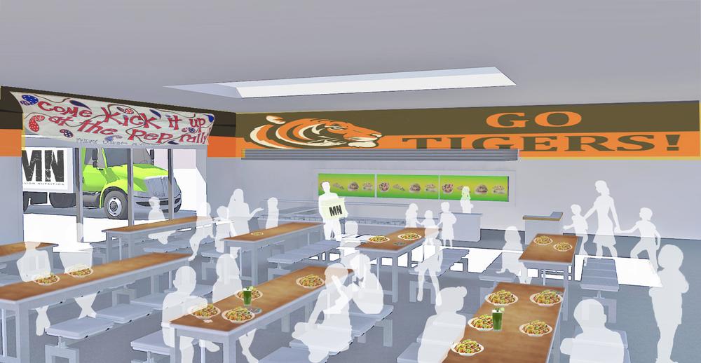 cafeteria_Scene 1.jpg