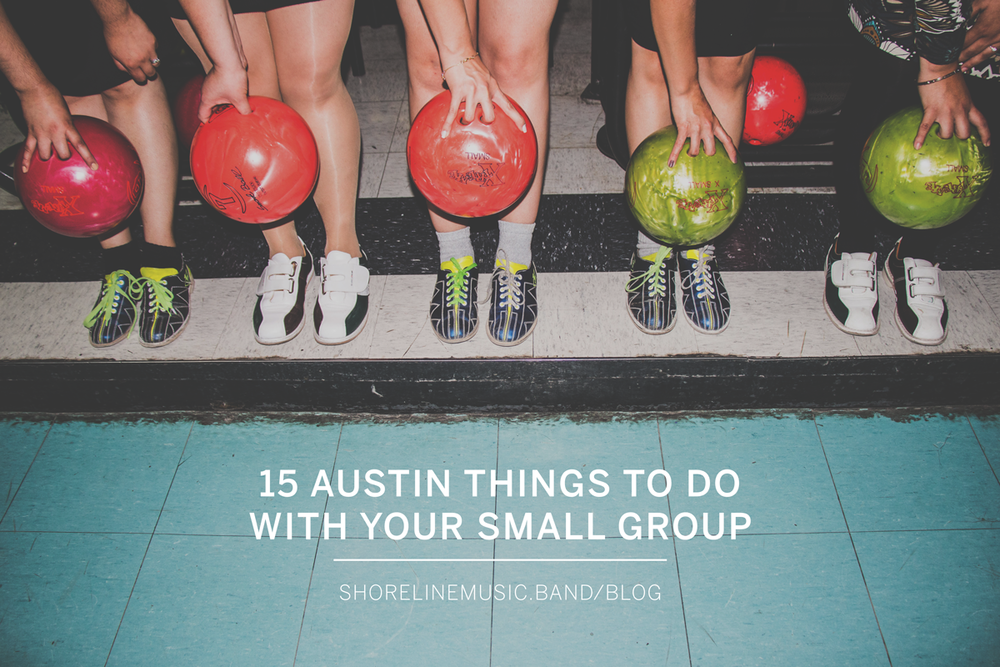 15-things-to-do-with-your-small-group.png