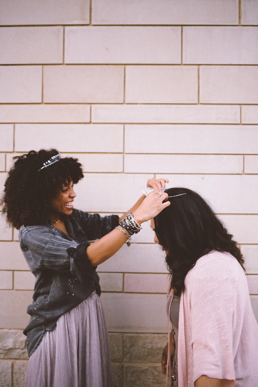 Sisterhood-2702.jpg