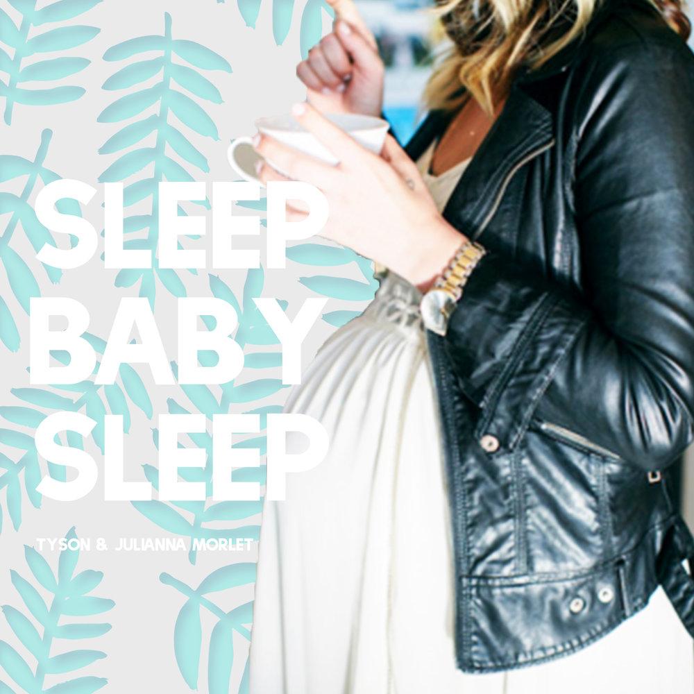 Sleep Baby Sleep.jpg