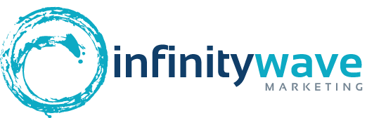Infinity Wave Marketing