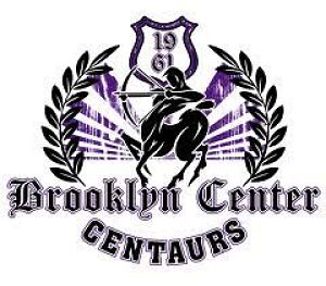 brooklyn-center-logo_opt.jpg
