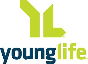 Young+Life_opt.jpg