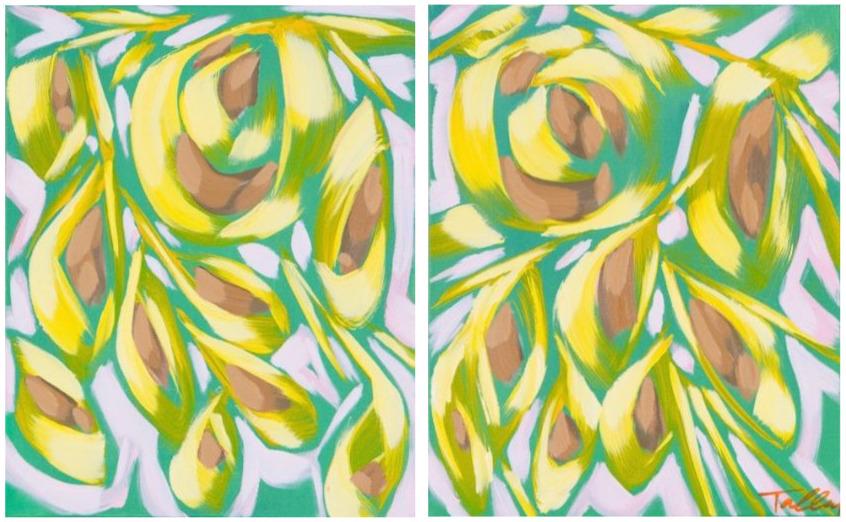 Sub-Tropic I & II