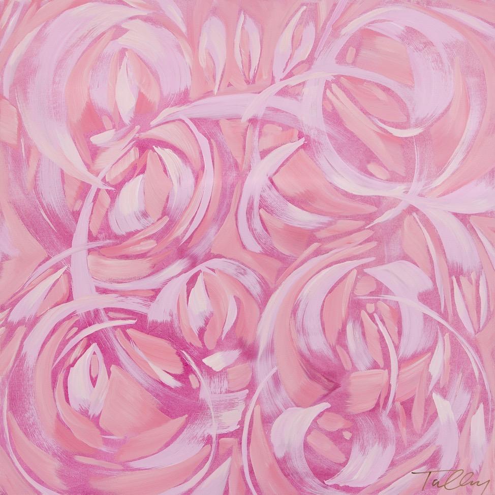 Rose Crossing