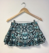 Little Lucy skirt, $165