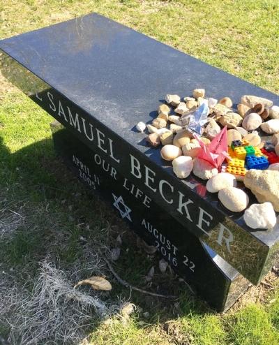 Louie's Grave Cranes 2.jpg