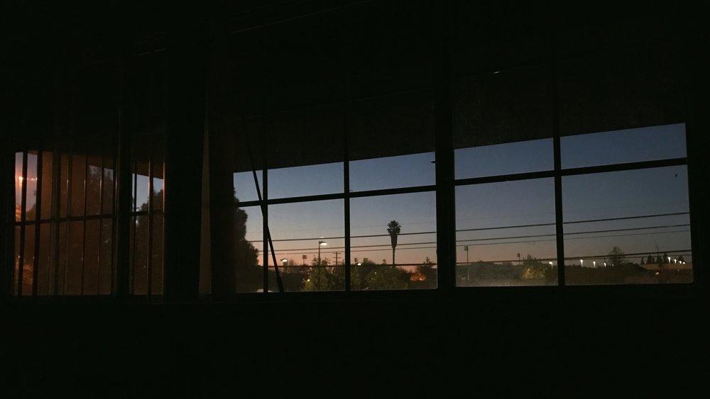 new dawn.JPG