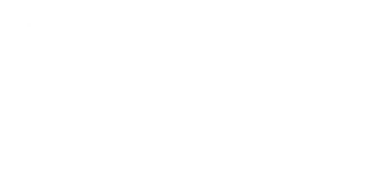 The Milkhouse Hair Studio