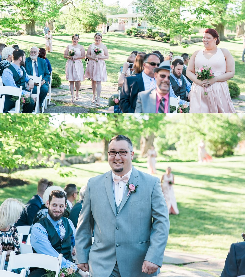 Princeton MA Wedding Photographer