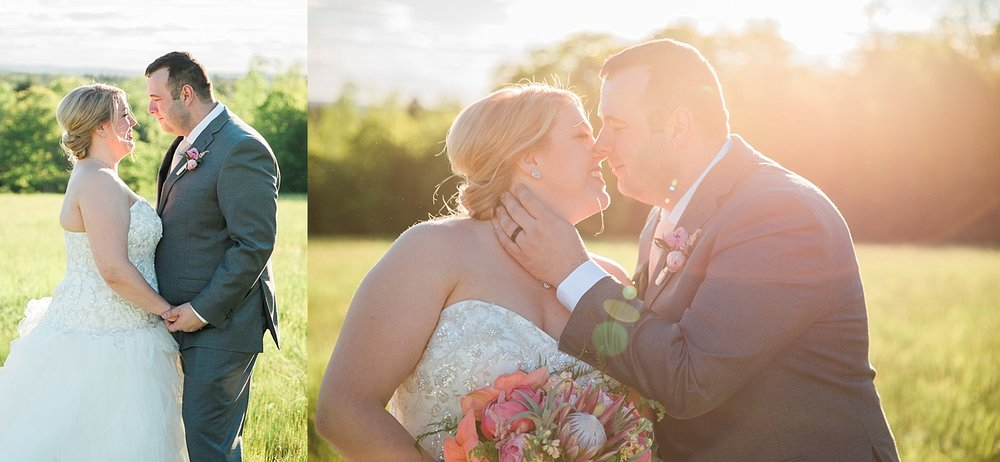 Andover Wedding Photographer