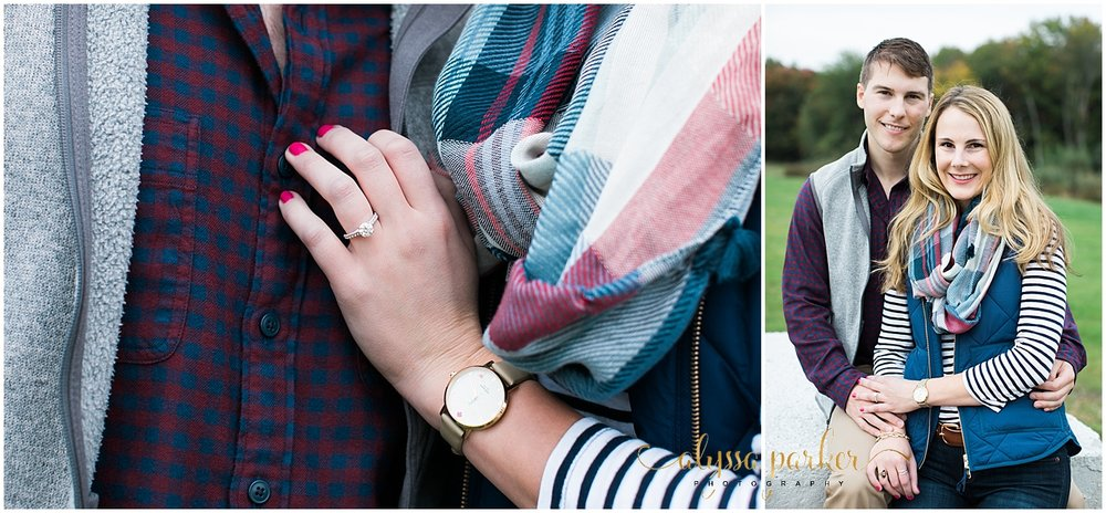 Chelmsford Engagement and Wedding Photographer