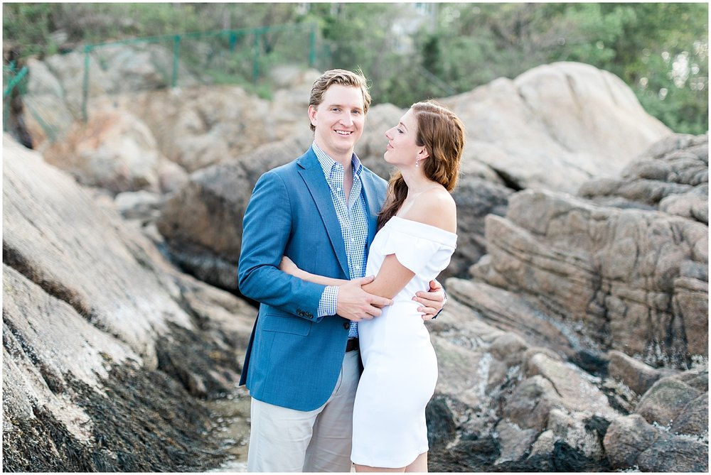 manchester-by-the-sea-engagement-session-alyssa-parker-photography