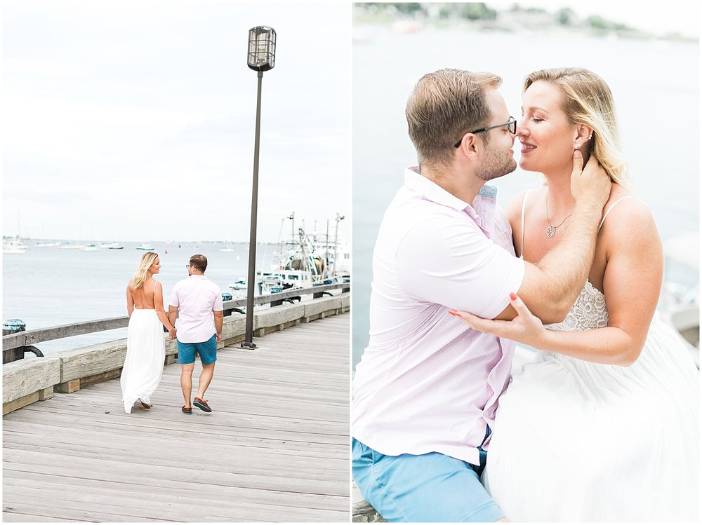 Romantic couples photos by Alyssa parker photography