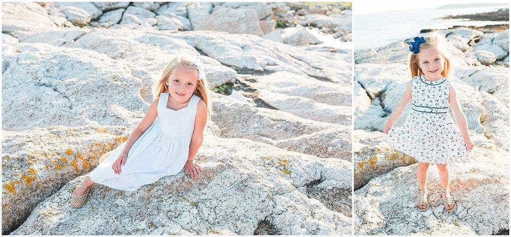 Children photography by Alyssa Parker Photography