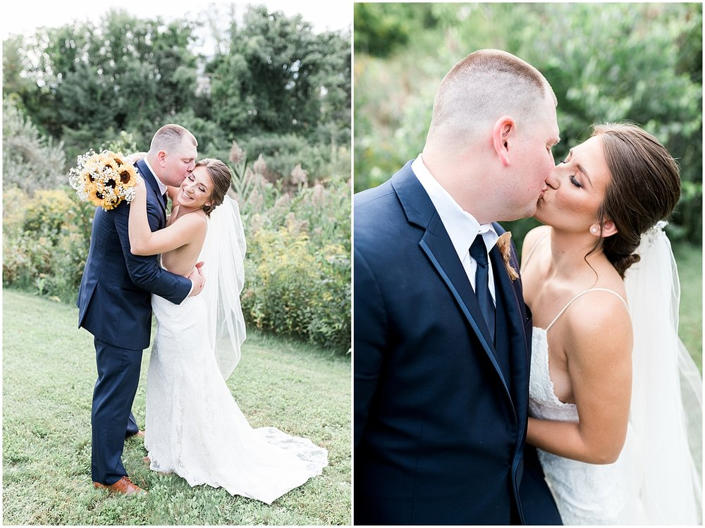 Chelmsford Wedding Photography Alyssa Parker Photography