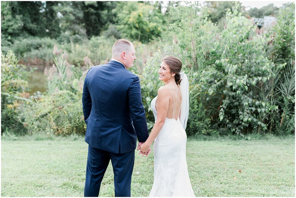 Chelmsford Massachusetts Wedding Photography Alyssa Parker Photography