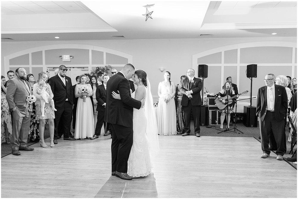 backlit dance photo by Alyssa Parker Photography