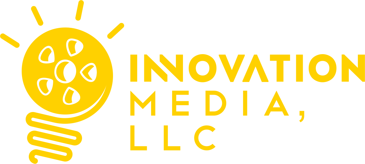 Innovation Media, LLC