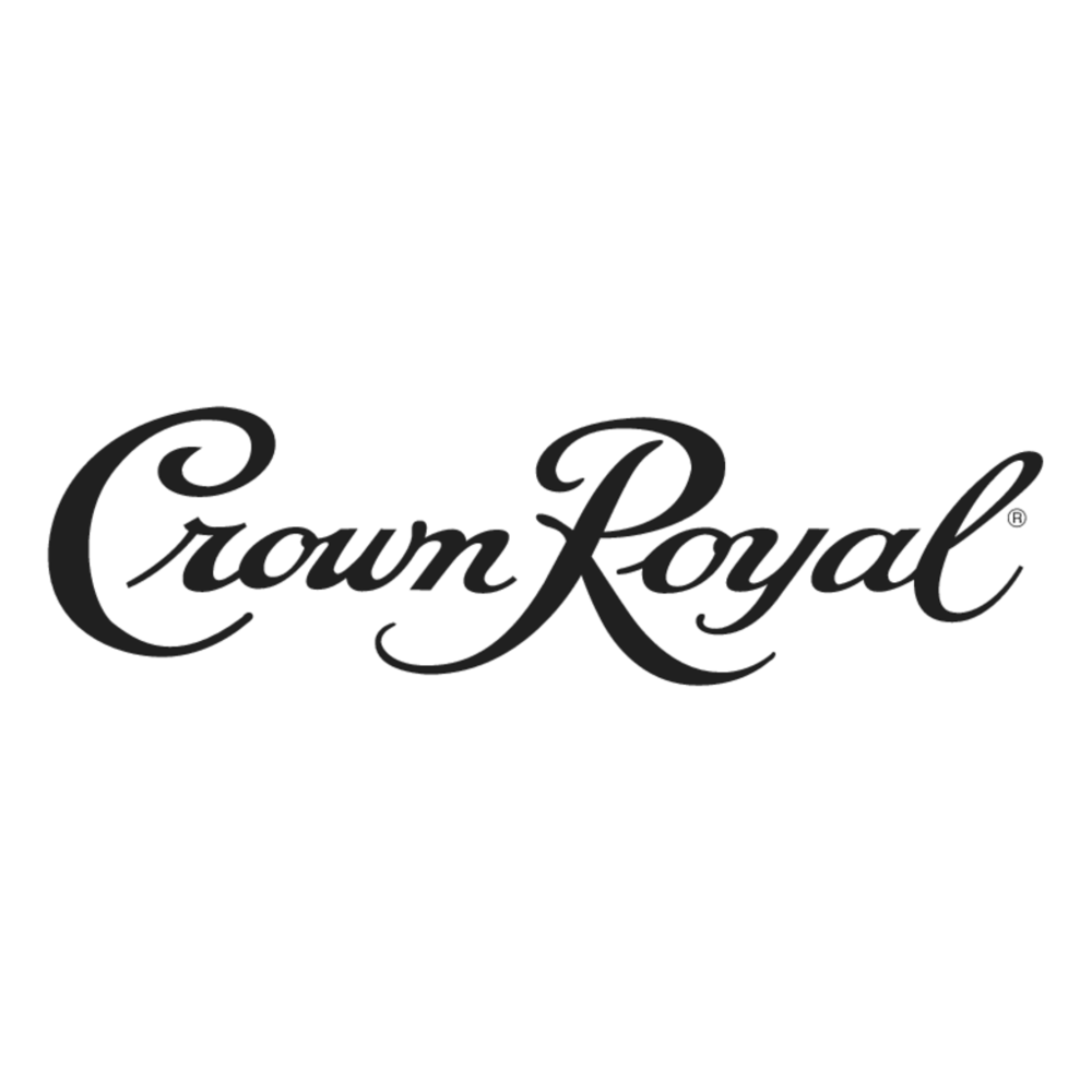 preview-Crown_Royal.png