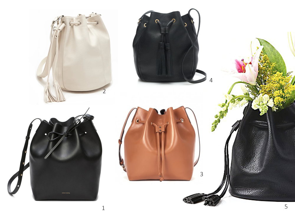 Outfit Crisis   Bucket Bags for Every Budget — Limitless   San Francisco c3cbc3ebcd210