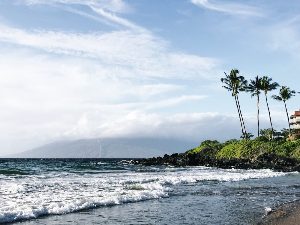 polo beach maui things to do vacation island explore