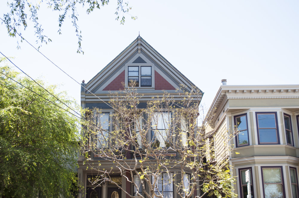 san francisco house love dogpatch for sale