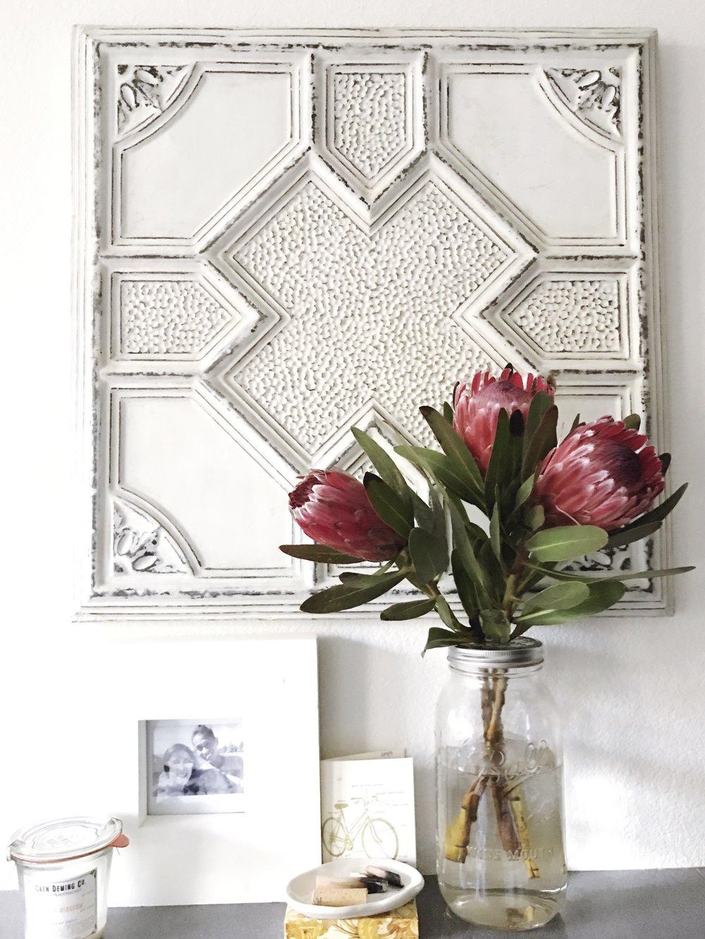 boho modern bedroom design tips