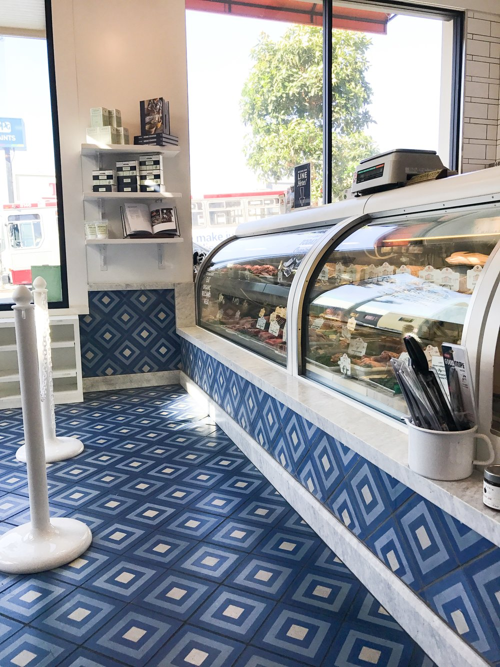 best butcher shops in sf