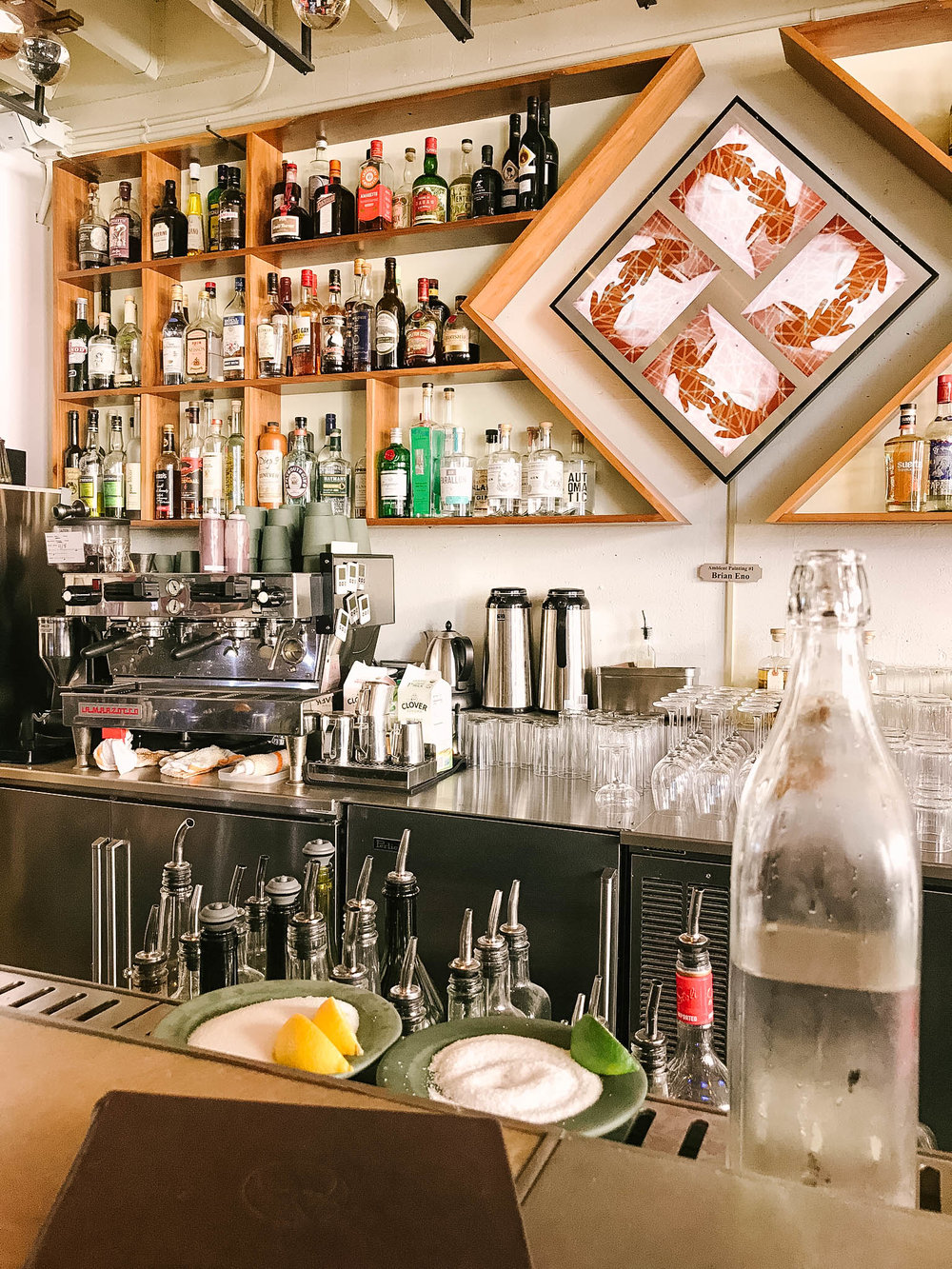 best cocktail bar san francisco fisherman's wharf