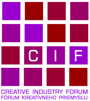 Creative Industry Forum