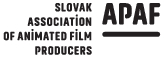 Slovak Association of Animated Film Producers
