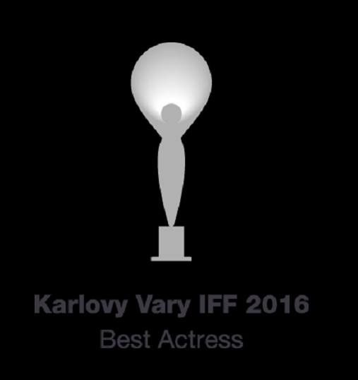 51st KVIFF The Best Actress Award