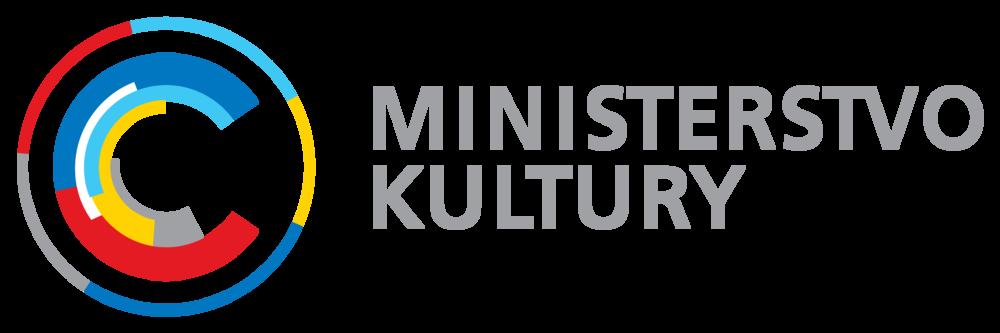 Ministerstvo kultury ČR – OMA