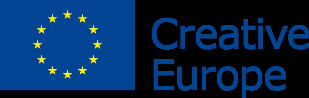 eu-flag-creative-europe_5.png
