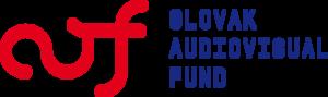 logo+AVF+color+EN+PC.png