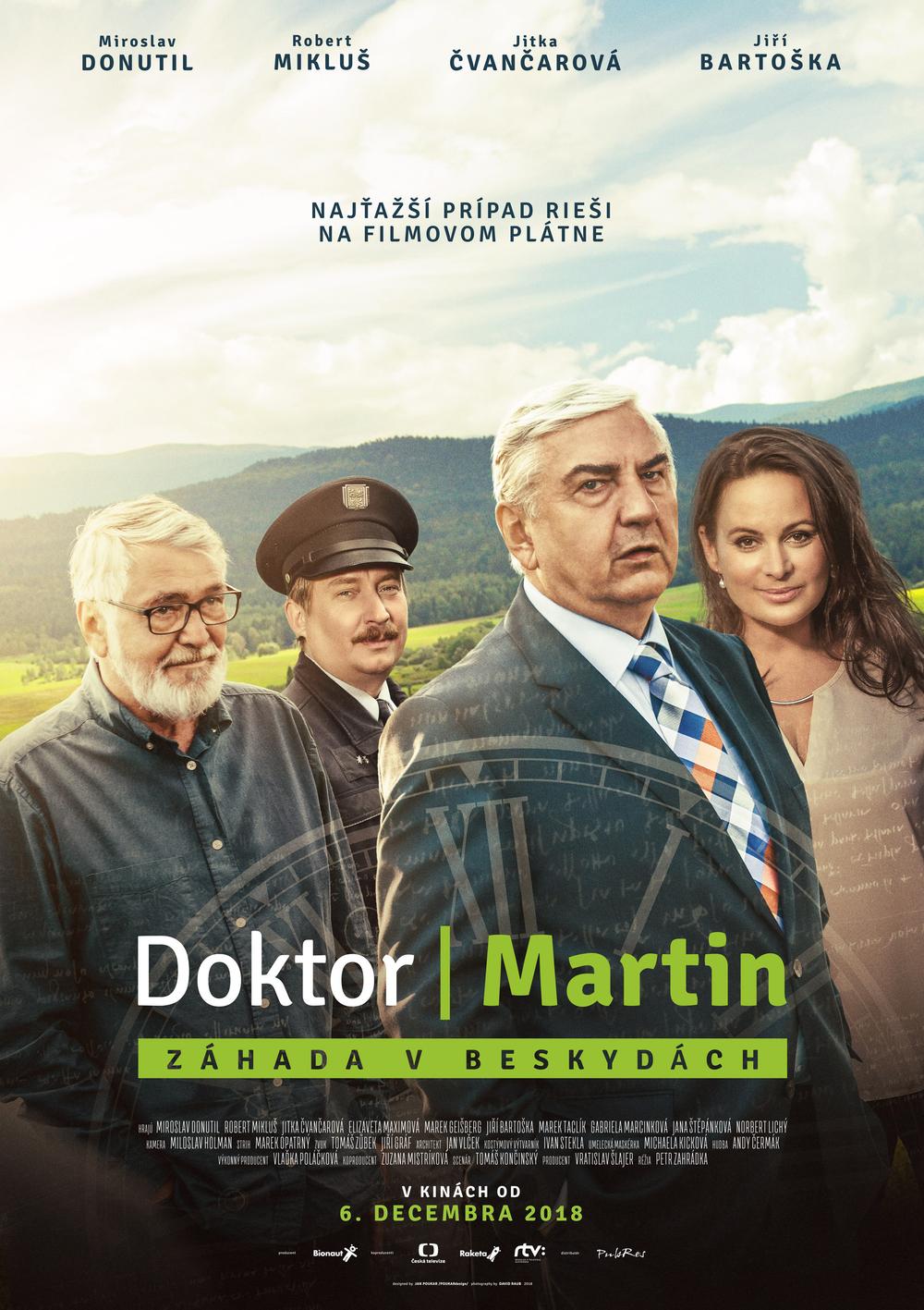 doktor_martin_poster_SK_web.png