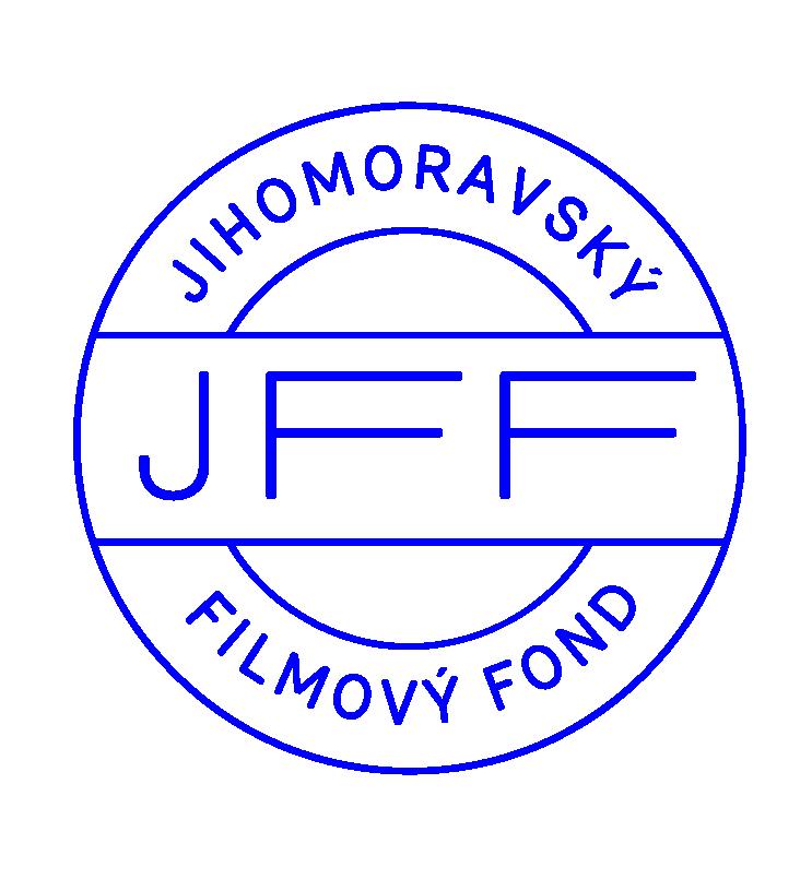 Juhomoravský filmový fond (ČR)