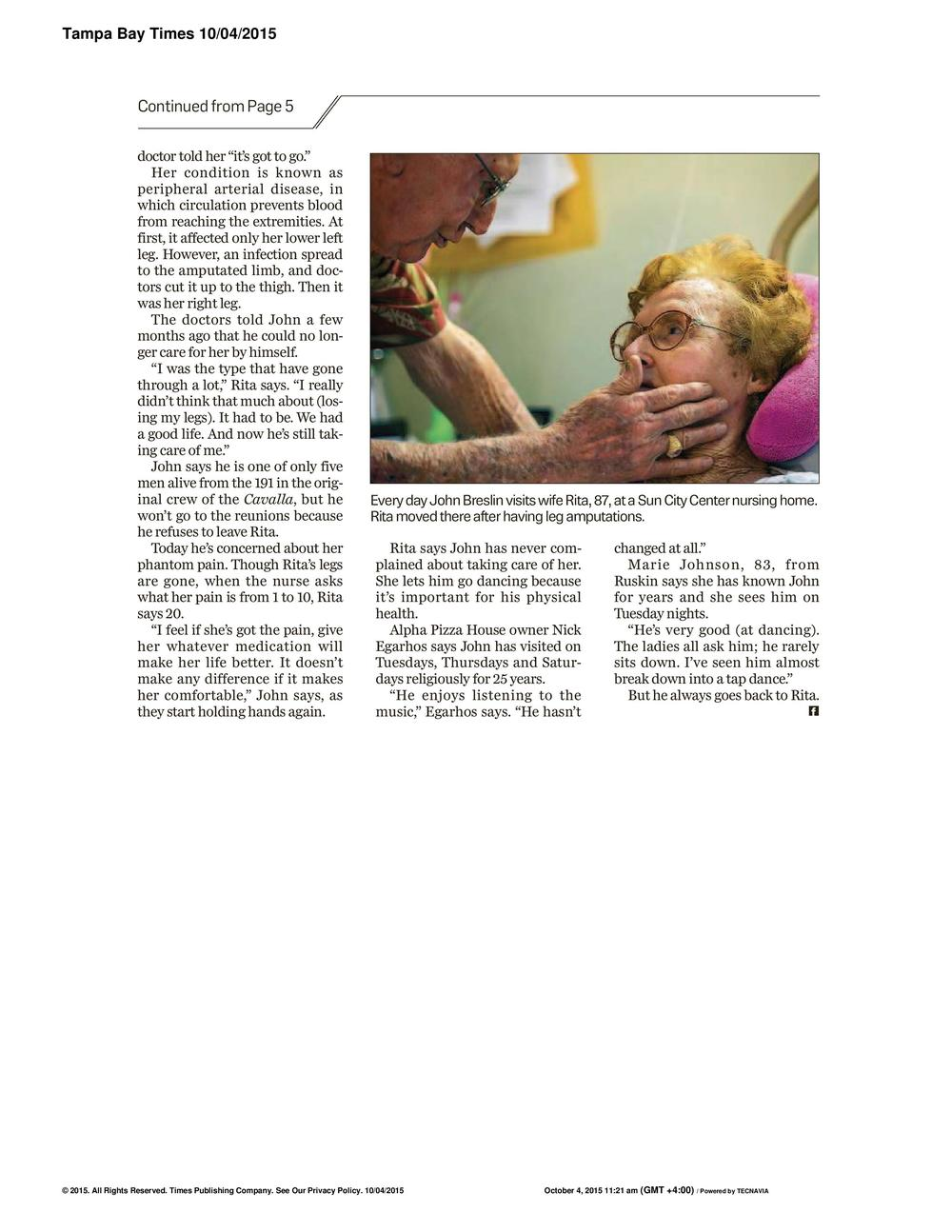 saintpetersburgtimes (2)-page-001.jpg