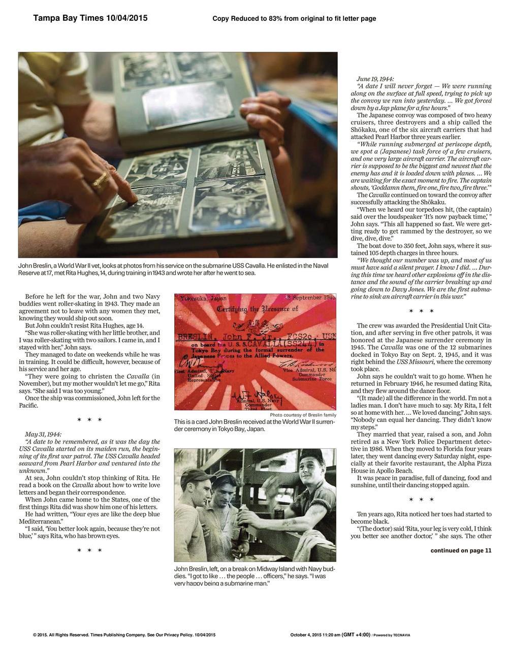saintpetersburgtimes (1)-page-001 (1).jpg