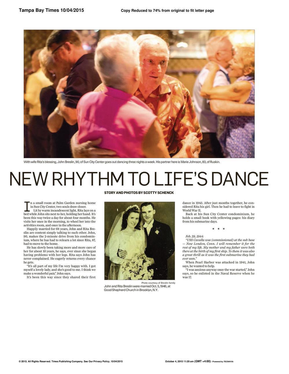 saintpetersburgtimes-page-001.jpg