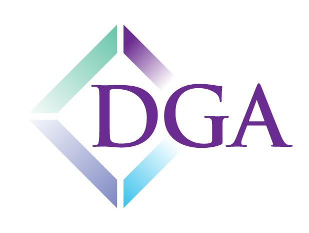 DGA | Global Market Research Provider